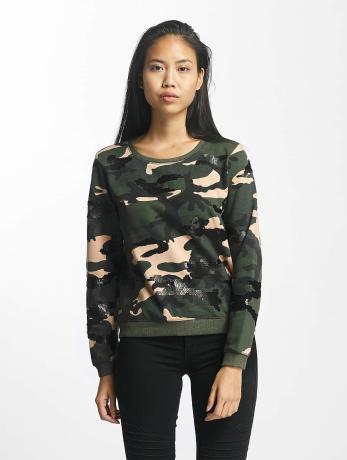 only-frauen-pullover-onlliva-in-camouflage
