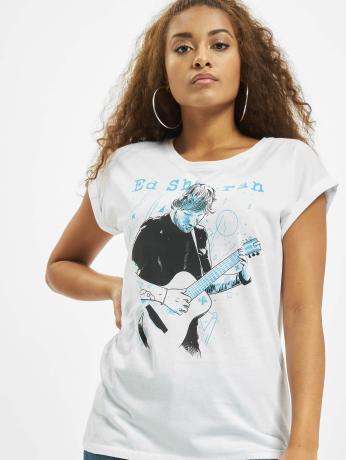 merchcode-ladies-ed-sheeran-guitar-t-shirt-white