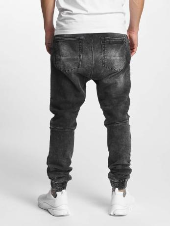 bangastic-anti-fit-jeans-anthracite