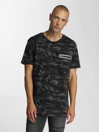 bangastic-manner-t-shirt-pocket-in-grau
