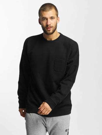 napapijri-manner-pullover-badstow-in-schwarz