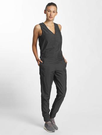 onepiece-frauen-jumpsuit-bronze-in-grau