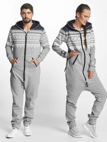 onepiece-manner-frauen-jumpsuit-marius-onesie-2-0-in-grau