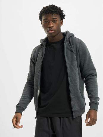 zip-hoodies-urban-classics-grau