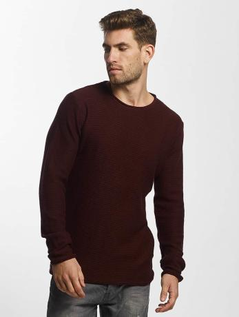 solid-manner-pullover-jarah-knit-in-rot