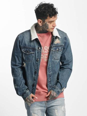 cayler-sons-manner-jeansjacken-alldd-sherpa-classic-denim-in-blau, 61.99 EUR @ defshop-de