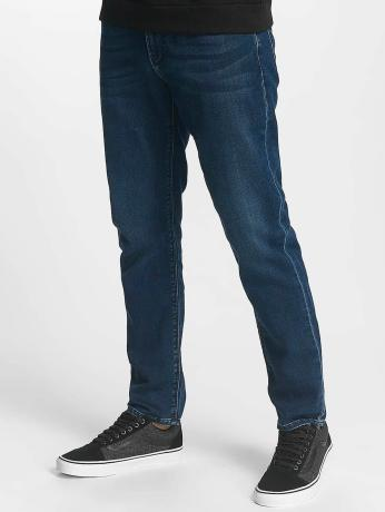 reell-jeans-manner-chino-jogger-in-blau