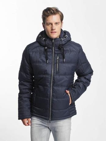 sublevel-manner-winterjacke-quilt-in-blau