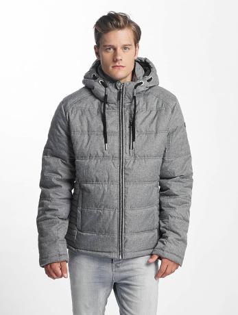sublevel-manner-winterjacke-quilt-in-grau