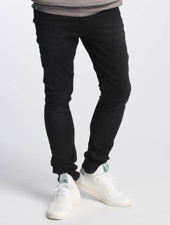 reell-jeans-manner-skinny-jeans-radar-stretch-super-slim-fit-in-schwarz