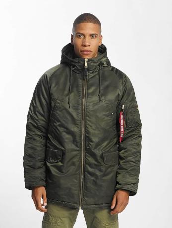alpha-industries-manner-winterjacke-n3-b-pm-in-camouflage