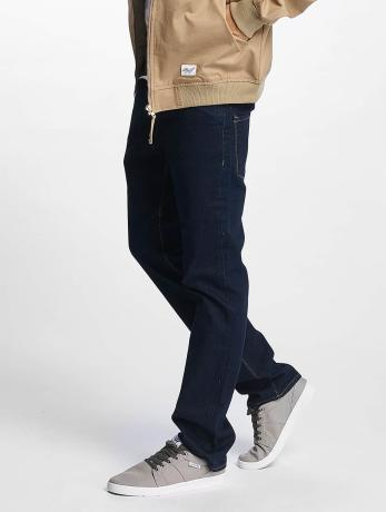 reell-jeans-manner-straight-fit-jeans-razor-in-blau