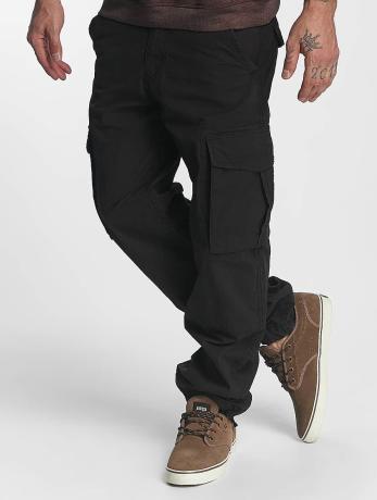 reell-jeans-manner-cargohose-flex-in-schwarz