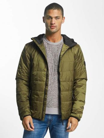 reell-jeans-manner-ubergangsjacke-hooded-stitch-in-olive