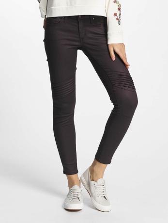 mavi-jeans-frauen-cargohose-aura-in-rot