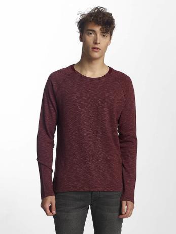 mavi-jeans-manner-longsleeve-mjlong-in-violet
