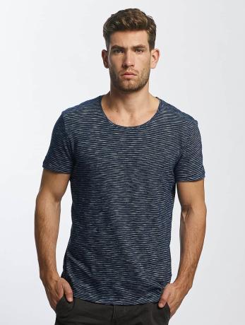 mavi-jeans-manner-t-shirt-striped-in-indigo