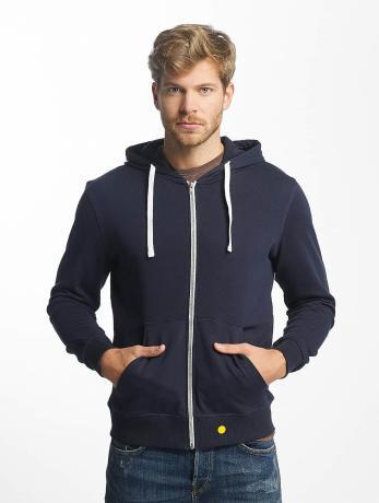 jack-jones-manner-zip-hoodie-jorholmen-in-blau