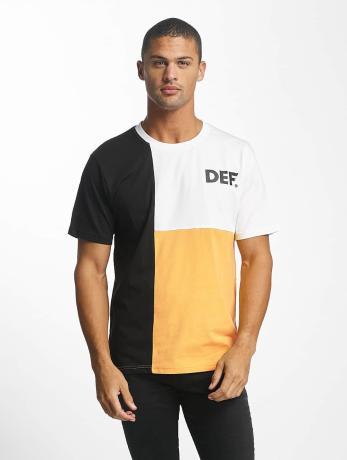 def-manner-t-shirt-andy-in-orange