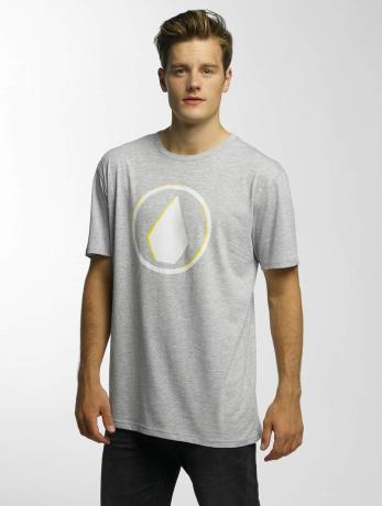volcom-manner-t-shirt-burnt-basic-in-grau