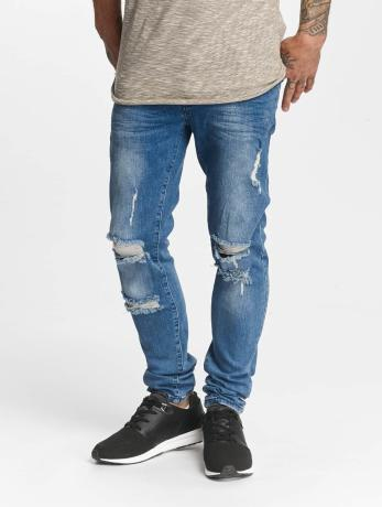 def-manner-slim-fit-jeans-john-in-blau