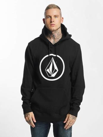 volcom-manner-hoody-stone-in-schwarz