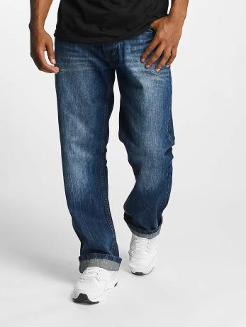 rocawear-loose-fit-jeans-fashion-mid-wash