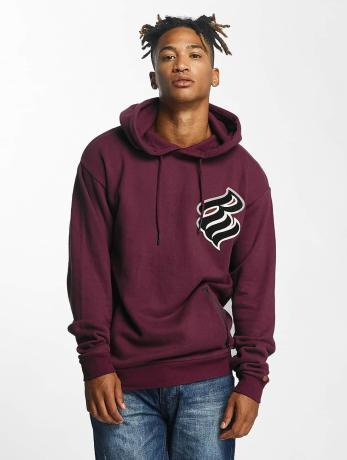 rocawear-manner-hoody-retro-basic-in-rot