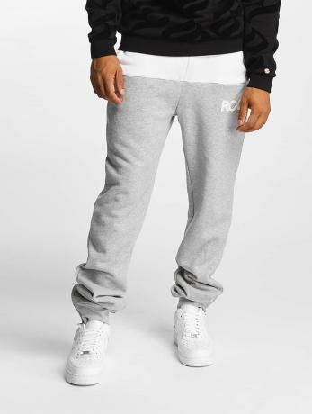 rocawear-manner-jogginghose-retro-sport-fleece-in-grau