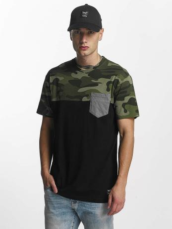 iriedaily-manner-t-shirt-kotti-pocket-in-camouflage