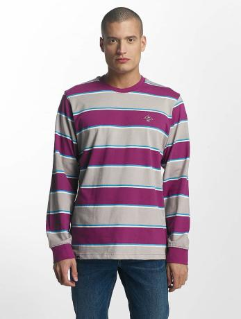 lrg-manner-longsleeve-research-collection-in-violet