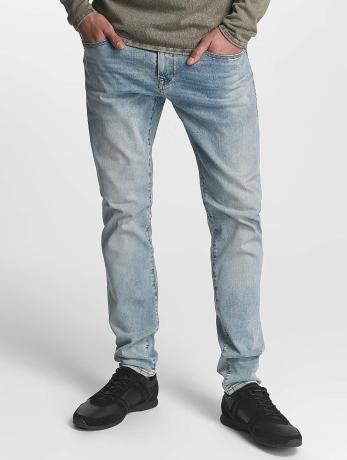 mavi-jeans-manner-skinny-jeans-james-in-blau