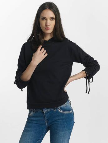 vero-moda-frauen-pullover-vmmacy-in-blau