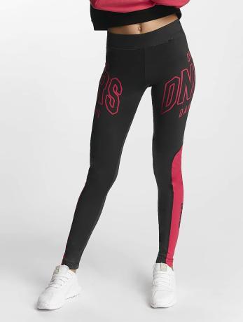 dangerous-dngrs-frauen-legging-originald-in-pink