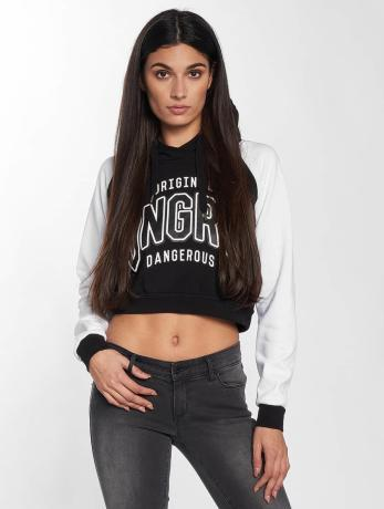 dangerous-dngrs-frauen-hoody-originalid-in-wei-