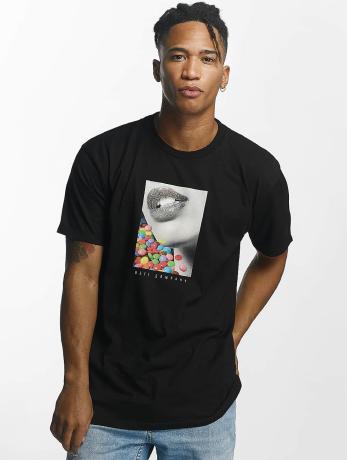 neff-manner-t-shirt-candy-lips-in-schwarz