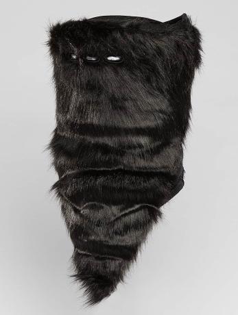 neff-manner-frauen-sonstige-bearded-in-schwarz