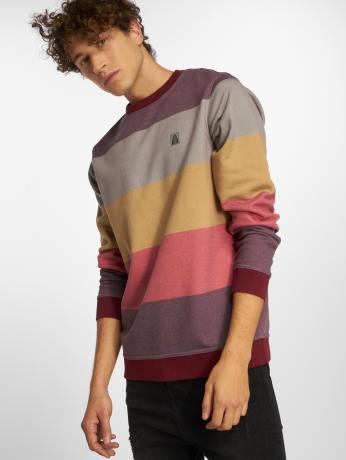 just-rhyse-manner-pullover-seaside-in-bunt