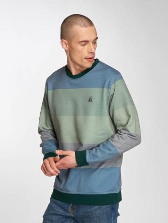 just-rhyse-manner-pullover-seaside-in-grun