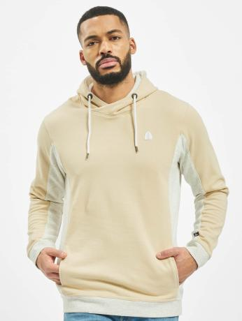 just-rhyse-manner-hoody-ward-cove-in-wei-