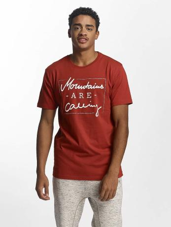 just-rhyse-manner-t-shirt-kasaan-in-rot