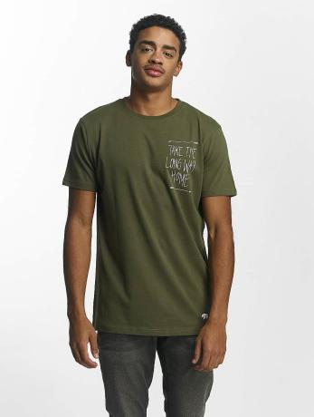 just-rhyse-manner-t-shirt-situk-in-olive