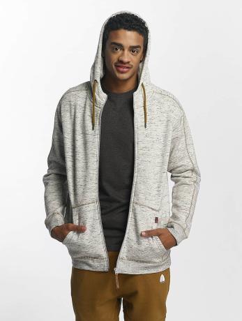 just-rhyse-manner-zip-hoodie-clover-pass-in-grau