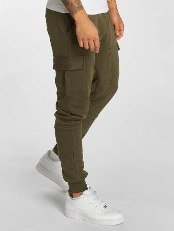 def-manner-jogginghose-wonder-in-olive