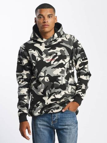 pelle-pelle-manner-hoody-guerilla-in-grau