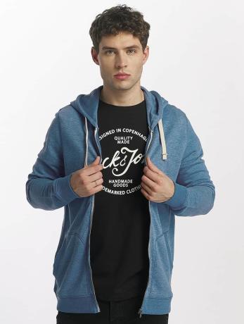 jack-jones-manner-zip-hoodie-jjvrecycle-in-blau