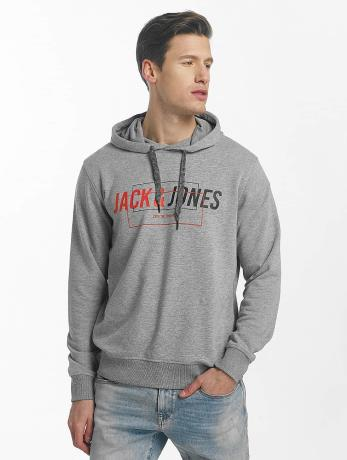 jack-jones-manner-hoody-jcolinn-in-grau