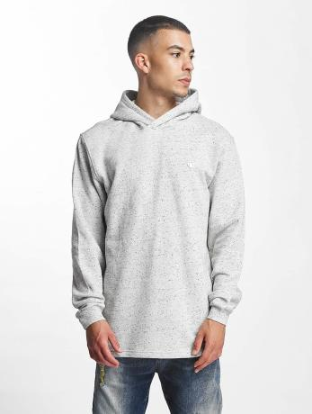 pelle-pelle-manner-hoody-icon-plate-in-grau