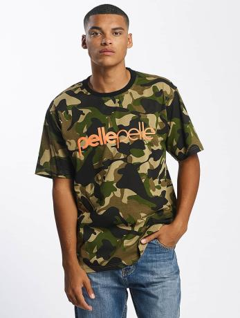pelle-pelle-manner-t-shirt-back-2-basics-in-camouflage