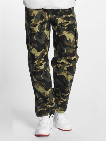 pelle-pelle-manner-cargohose-basic-in-camouflage
